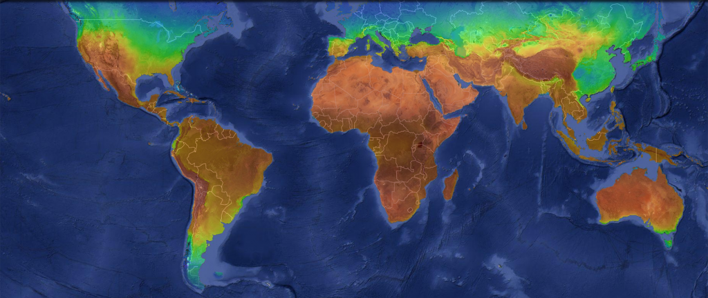 Global-Solar-Irradiance-Map-2-1024x439